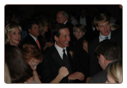 Bill Parish Productions has a variety of music styles and groups for your rehearsal dinner.